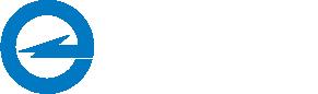 Logo des maîtres électriciens du québec
